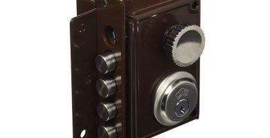 abrir caja fuerte sin llave ni combinacion, cuanto cuesta abrir una caja fuerte, como abrir caja fuerte sin combinacion, caja fuerte como abrir