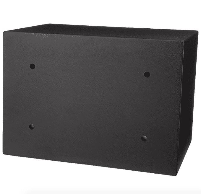 review caja fuerte amazon, cajas fuertes en amazon, cajas fuertes amazon, amazon caja fuerte