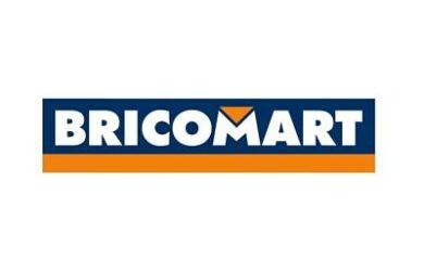 caja fuerte camuflada bricomart, caja fuerte en bricomart, cajas fuertes en bricomart, cajas fuertes bricomart