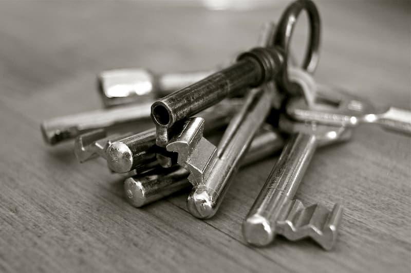 como abrir una caja fuerte de llave, como abrir una caja fuerte de llave y combinacion, como abrir una caja fuerte de llave antigua, como abrir una caja fuerte electronica sin llave, como abrir una caja fuerte sin llave y sin clave, como abrir una caja fuerte con llave y sin combinacion, como abrir una caja fuerte antigua sin llave, como abrir una caja fuerte digital sin llave, como abrir una caja fuerte pequeña sin llave, como abrir una caja fuerte sin llave ni clave, como abrir una caja fuerte digital sin llave ni clave, como abrir una caja fuerte sentry con llave, como abrir una caja fuerte si perdi la llave, como abrir una caja fuerte steelock sin llave, como abrir una caja fuerte steren sin llave, como abrir caja fuerte con llave maestra, como abrir una caja fuerte bash sin llave, como abrir una caja fuerte btv sin llave, como abrir una caja fuerte con la llave, como abrir una caja fuerte con la llave de emergencia, como abrir una caja fuerte con llave tubular, como abrir una caja fuerte con llave y clave, como abrir una caja fuerte con llave y sin clave, como abrir una caja fuerte cuando pierdes la llave, como abrir una caja fuerte de 2 llaves, como abrir una caja fuerte de dos llaves, como abrir una caja fuerte de llave pequeña, como abrir una caja fuerte de llave redonda, como abrir una caja fuerte de llave sin llave, como abrir una caja fuerte de llave tubular, como abrir una caja fuerte de llave y combinacion electronica, como abrir una caja fuerte de llave y combinacion fac, como abrir una caja fuerte de pared sin llave, como abrir una caja fuerte de rueda con llave, como abrir una caja fuerte digital con llave, como abrir una caja fuerte digital sin la llave, como abrir una caja fuerte digital y con llave, como abrir una caja fuerte first alert sin llave, como abrir una caja fuerte grande sin llave, como abrir una caja fuerte honeywell sin llave, como abrir una caja fuerte si he perdido la llave, como abrir una caja fuerte si perdiste la llave, como abri