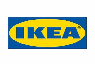 caja fuerte en Ikea, cajas fuertes ikea, comprar kaja ikea, hucha ikea